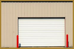 United Garage Doors Dallas, TX 469-262-2984